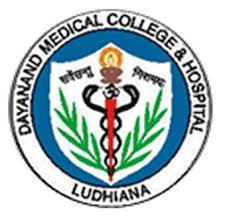 Dayanand Medical College of Nursing Photos