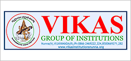 Vikas Group Of Institutions Photos