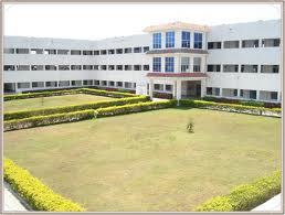 Bharathidasan Engineering College Photos