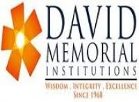 David Memorial Business School Photos