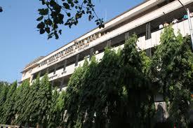 Ramniranjan Jhunjhunwala College Photos
