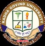 Radha Govind University Photos