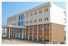 Bharat Institute of Engineering and Technology Photos