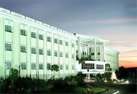 Muthayammal Engineering College Photos