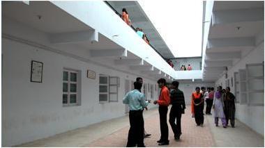 K S School of Business Management Photos