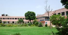 Vaish College of Engineering Photos