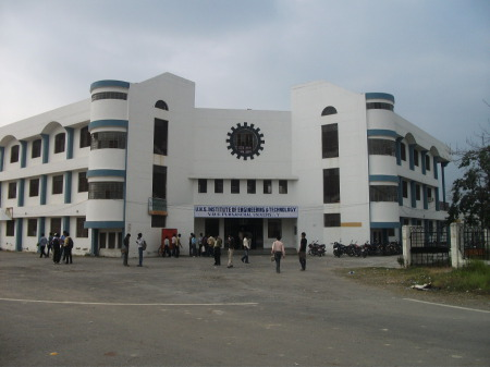 Devendra Nath Janta Mahavidyalaya Photos