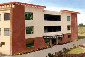Babu Banarasi Das National Institute of Technology and Management Photos