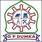 Government Polytechnic Dumka Photos