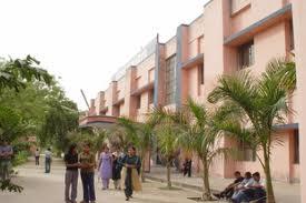 Vishveshwarya Institute of Engineering and Technology Photos