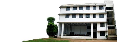 Delhi Kannada Education Society School of Computer Science Photos