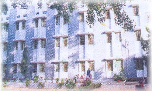 Kasturba Gandhi College For Women Photos