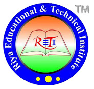 Riya Educational And Technical Institute Photos