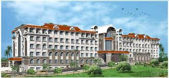 Visakha Institute of Engineering and Technology Photos