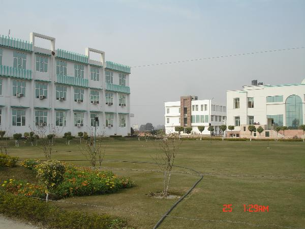 Panipat Institute of Engineering and Technology Photos