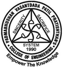 Padmaphushan Vasant Dada Patil College Photos