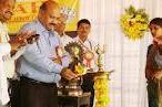 Santhiram Engineering College Photos