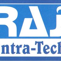 Raj Intra Tech Photos