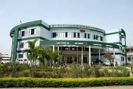 Durgapur Institute of Advanced Technology and Management Photos