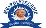 M G Polytechnic Photos