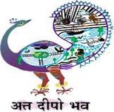 Vasanta College for Women Photos