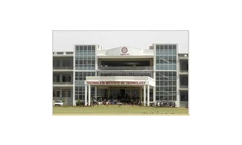 Yagyavalkya Institute of Technology Photos