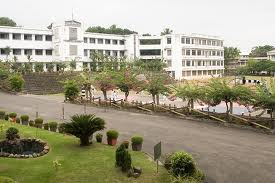 Rajagiri Business School Photos