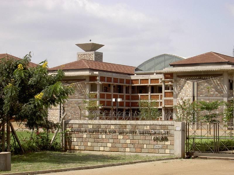 Jomo Kenyatta University of Agriculture and Technology Photos