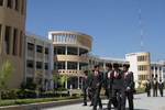 Gnanamani College of Technology Photos