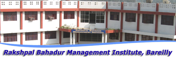 Rakshpal Bahadur College of Engineering and Technology Photos