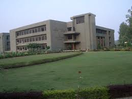 United College of Engineering and Research Photos