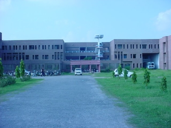 National Institute of Management and Technology Photos