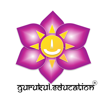 Gurukul Education Photos