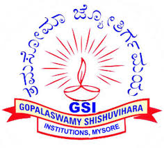 Gopalaswamy College Of Professional Studies Photos