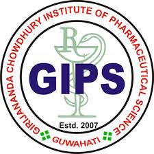Girijananda Chowdhury Institute of Pharmaceutical Science Photos
