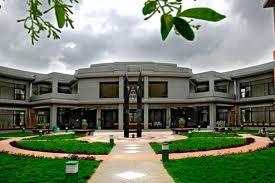 Gandhinagar-Indian Institute of Technology Photos