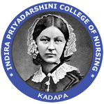 Indira Priyadarshini College Of Nursing Photos