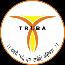 Truba College Of Science And Technology Photos