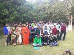 Sova Rani D ed College Photos