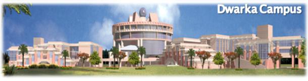 University School of Management Studies Photos
