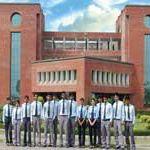 Divya Jyoti College of Engineering and Technology Photos