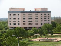 National Institute of Science and Technology Photos