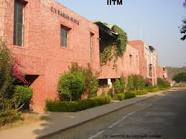 Madhav Institute of Technology and Science Photos
