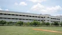 R M D Engineering College Photos