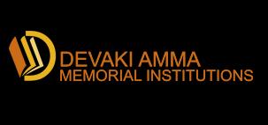 Devaki Amma Memorial College of Pharmacy Photos