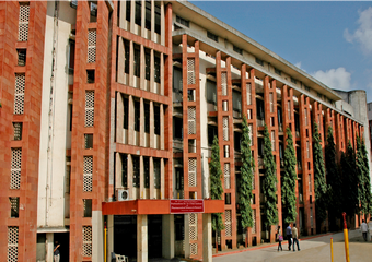 Dr D Y Patil Institute of Pharmaceutical Sciences and Research Photos