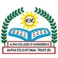 Alpha College of Engineering Bangalore Photos