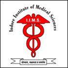Indore Institute Of Medical Sciences Photos