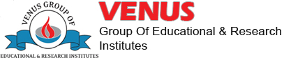 Venus Group Of Educational and Research Institute Photos