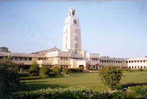 Rajasthan Institute of Engineering and Technology Photos